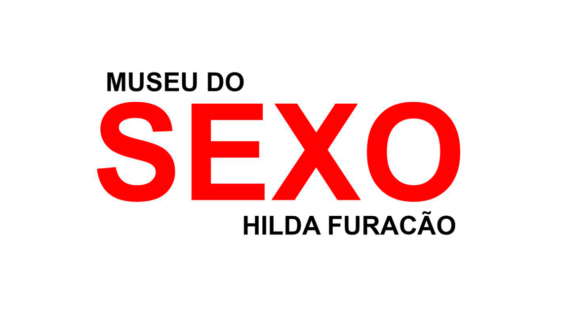 Museu do Sexo Hilda Furacão