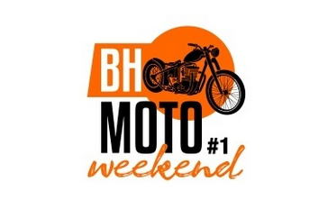 BH Moto Weekend