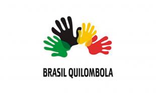 brasil_quil