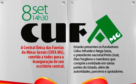 cufa1