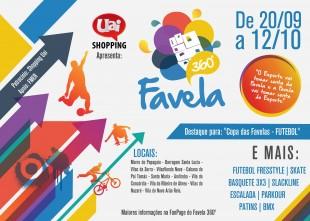favela360flyer