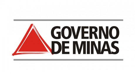 governo_de_minas