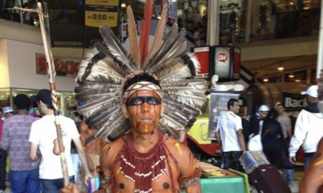 indios3