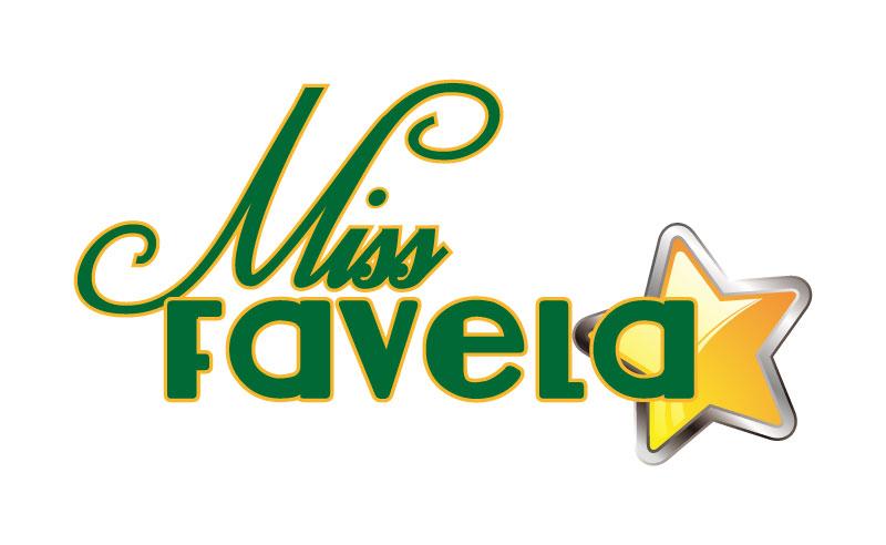missfavela