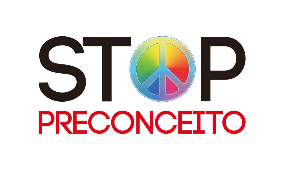stop_prec